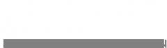 Stagecall Logo