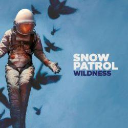 Album Art Cover